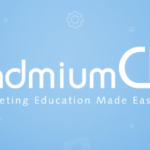 @GESGlobal and @CadmiumCD Offer Exclusive Content Management Solution