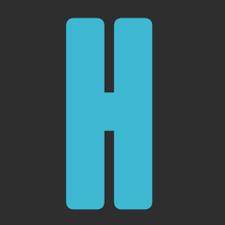 hyperplan_logo_225