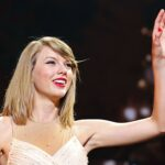 3 Tips to Channel Taylor Swift in Your Event Marketing