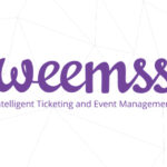 Weemss –  Privacy and Event Localization In An Age of Globalization