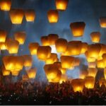 We Pinned It: Chinese New Year