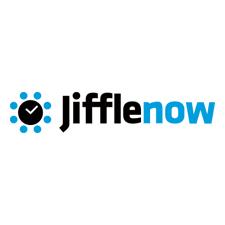 Jifflenow logo - 225x225