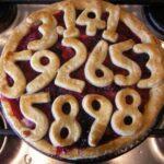 We Pinned It: Pies
