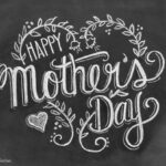 We Pinned It: Mother's Day