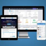 .@Bizzabo Launches Event Success Platform; All-In-One Event Management Software