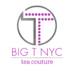 Ask the Attendees: @BigTNYCtea