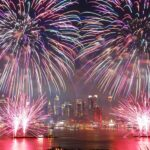 We Pinned It: Fourth of July