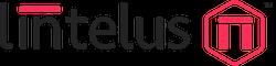 techystalk logo