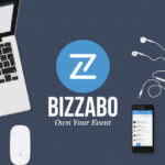 Big News! Bizzabo Unveils Sleek Event Website Builder