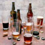 We Pinned It: International Beer Day