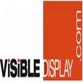 Visible_Display_square