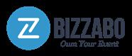 Bizzabo small logo