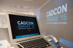 Cadcon1