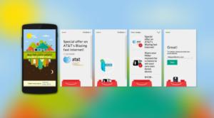 Zoliro app screenshot