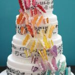 We Pinned It: Cakes