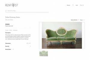 Rentivist_ProductPage