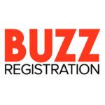 Event Tech of the Week: @BuzzReg
