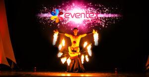 Eventex-2016-awards-press-2