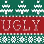Techsytalk Ugly Sweater Holiday Throwdown