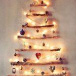 We Pinned It: Christmas