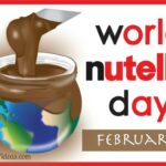 We Pinned It: World Nutella Day