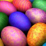 We Pinned It: Easter Elegance – Easy or Elaborate