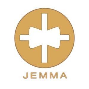 Jemma bag