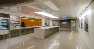 101-park-avenue-midtown-east-social-space-26