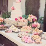 We Pinned It: Wedding Cake Inspiration