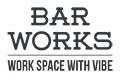 Barworks