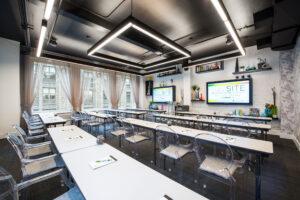 Main_Classroom