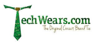 TechWears_Logo_Tagline