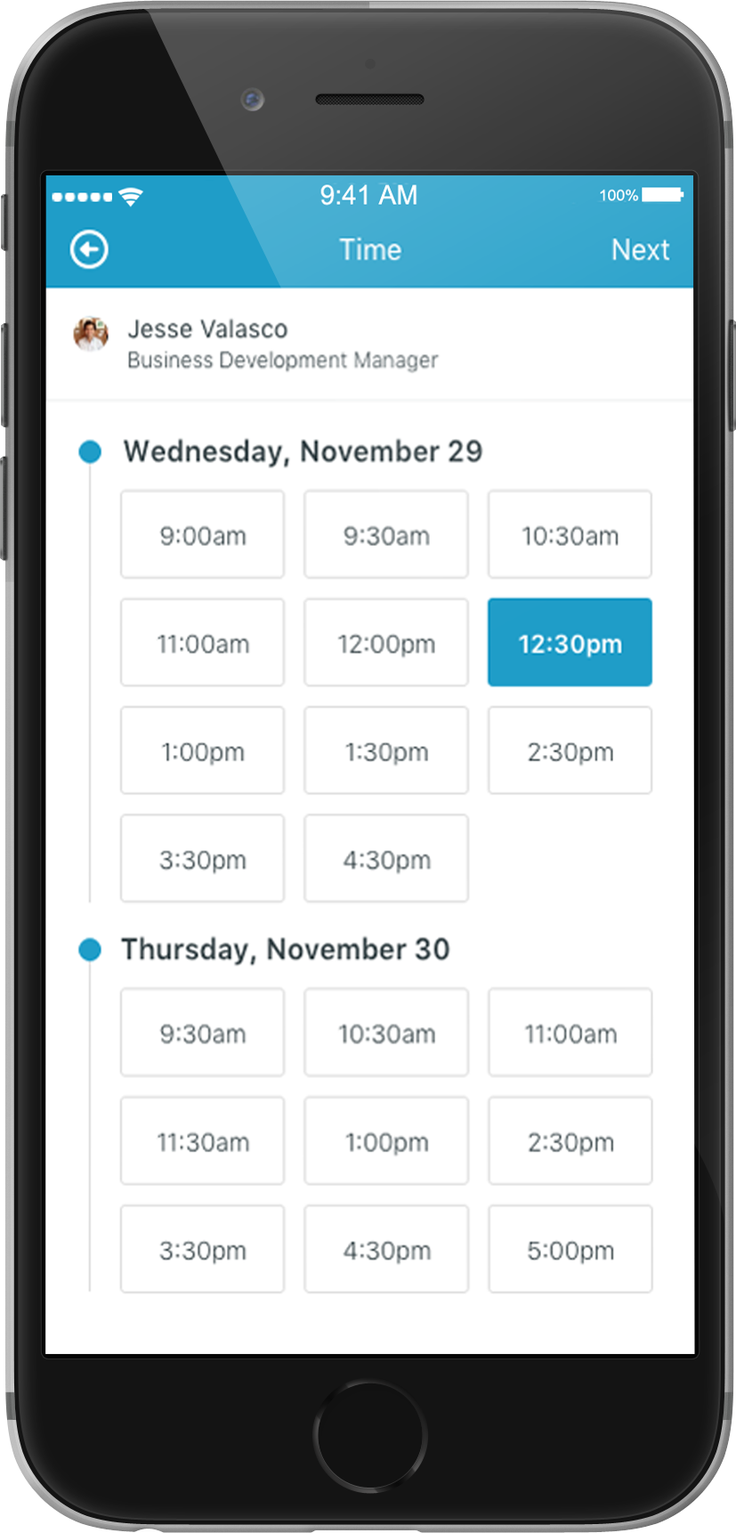 attendee-meeting-scheduling-pick-time-iphone (1)[2]