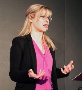 Maria Schuett