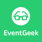 Event Tech of the Week: @EventGeek