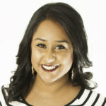 Behind the Hustle: Shannon De Souza (@Fancie_D)