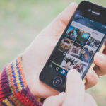 How to Promote Your Event on Instagram by @dancarthy2