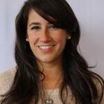 techsytalk {unscripted} Interview with Clara De Soto from @EventFarm