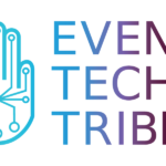 "Best in craft global suppliers launch ""The Event Tech Tribe"""