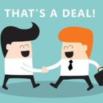 6 Killer Secrets to Building Relationships with Sponsors by @dancarthy2