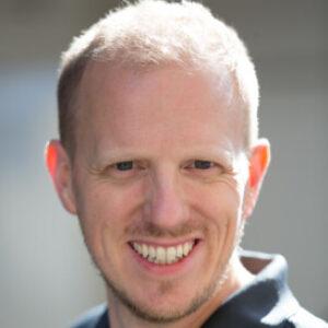 Profile photo of Jordan Goodfellow
